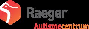 Raegers
