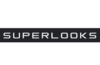 Superlooks
